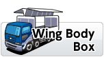 Wing Body/Box